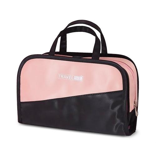 Bolsa de cosméticos Mujer Hombre Bolsa de maquillaje