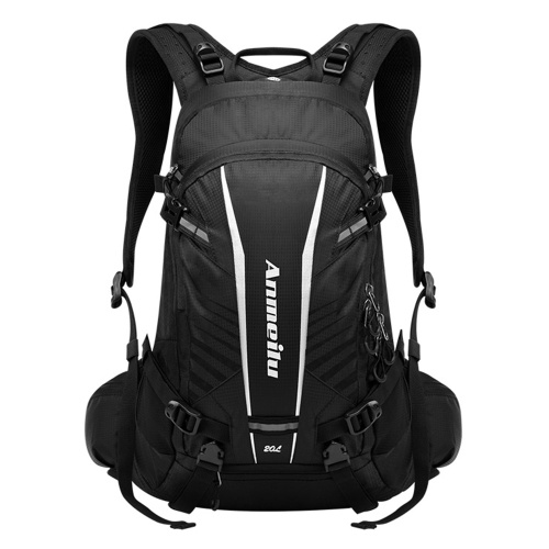 20L Cycling Backpack Waterproof Bicycle Bike Backpack Bag Pack For Outdoor Sports Riding Camping Hiking
