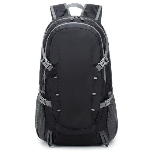40L Cycling Backpack