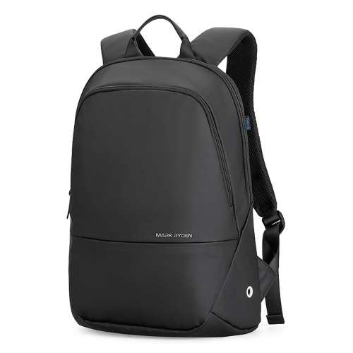Fashion Students Backpack