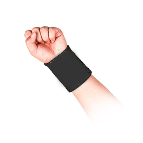 Wrist Support Sportive Wrist Band Brace Wrist Wrap for Adults Sport Outdoor Activities Portable