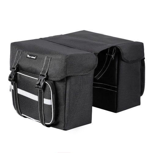 Bicycle Panniers Waterproof Cycling Bags