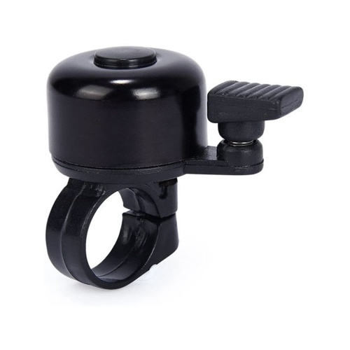 Bike Bell Alloy Mountain Road Bicycle Horn