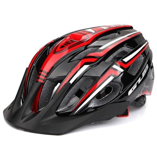Bicycle Helmet Image