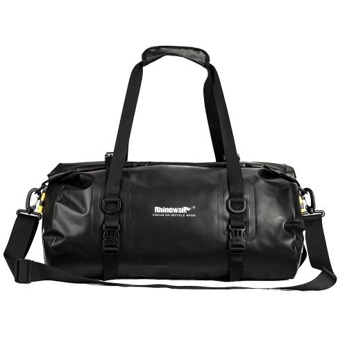 20L Waterproof Duffel Bag Image