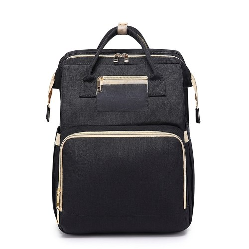 2in1 Multifunctional Backpack