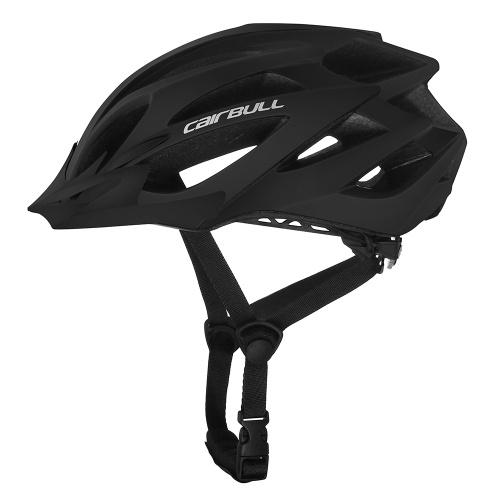 Mountainbike-Helm MTB-Fahrrad-Fahrradhelm für Männer und Frauen Leichter Outdoor-Sportrad-Schutzhelm 22 Belüftungsöffnungen