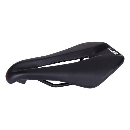 ZTTO Bicycle Cushion Hollow Cushion Ultra-light Mountain Bike Saddle Road Bicycle Seats Accessories Cycling Seats Image