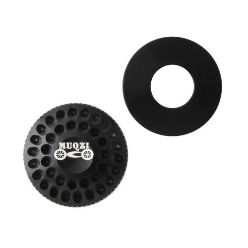 Крышка передней вилки для горного велосипеда Крышка газовой вилки для велосипеда Защитная крышка для амортизации