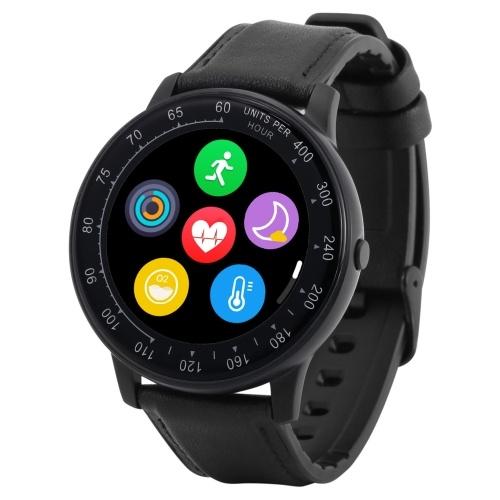 Умный браслет водонепроницаемые умные спортивные часы трекер активности фитнес умные часы для мужчин и женщин