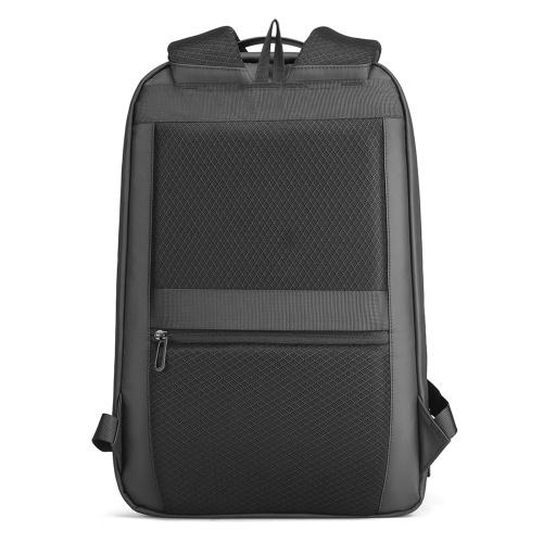 MARK RYDEN Herrenrucksack Große Kapazität 15,6 Zoll Laptoptasche Outdoor Travel Computer Rucksack