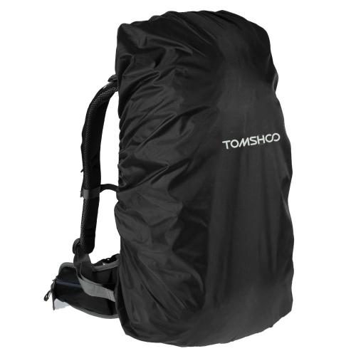 Mochila TOMSHOO 40L-50L