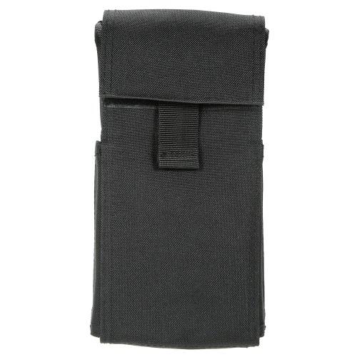 Tattico Magazine Pouch Bag portante esterna Shell Loop Utility Tool Pouch