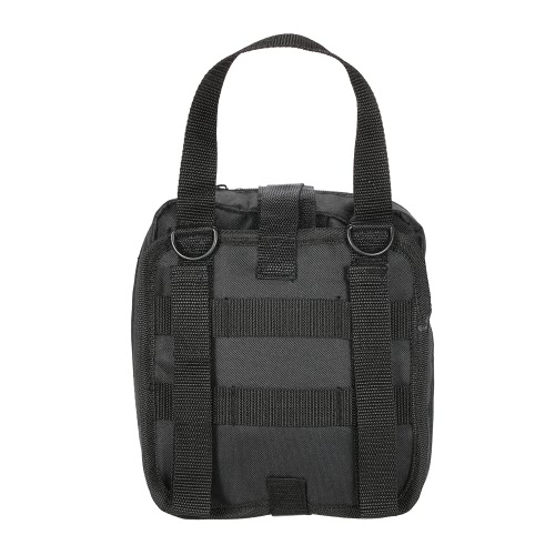 MOLLE Rip-Away Emergency Medical Technician Medical Individuelle Erste Hilfe Kits Tasche