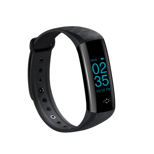M2S PLUS Wireless Smart Armband