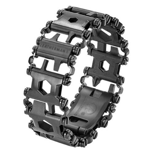 60% OFF Multifunctional Bracelet Travel,limited offer $43.99