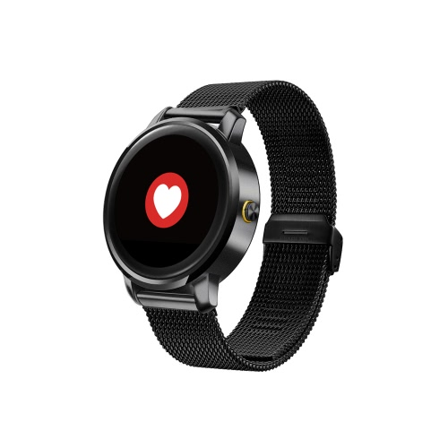 F1 Smart 1.22 pollici BT Smart Watch