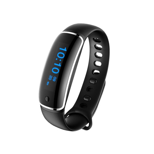 Fitness Tracker Uhr Smart Band