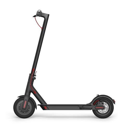 XIAOMI M365 Folding Two Wheels Electric Scooter For Official latest version V1.3
