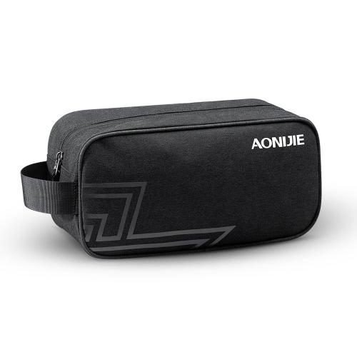 AONIJIE Многофункциональный портативный чехол для путешествий Сумка для переноски Сумка для Saab