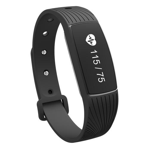 D08A Smart Sports Bracelet