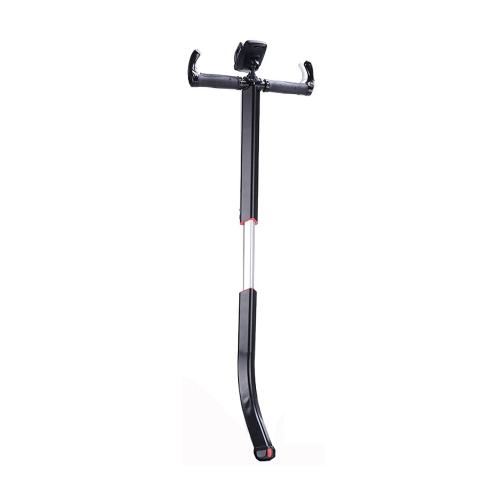 Einstellbare Selbstausgleich Roller Handlauf Handsteuerung Verlängerung Hebelstange für Xiaomi Ninebot mini und mini Pro Scooter