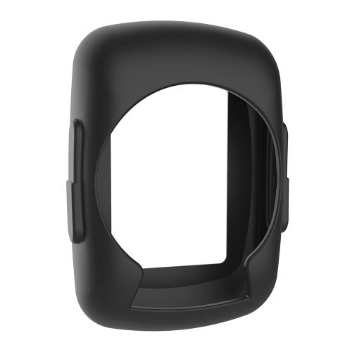 Silikon-Schutzhülle für Garmin Edge200 / 500 Ersatz Soft-Silikon Bike Computer Zubehör