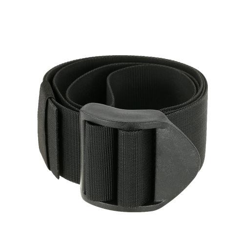 Пластиковые ремни для ремня с ремнем безопасности