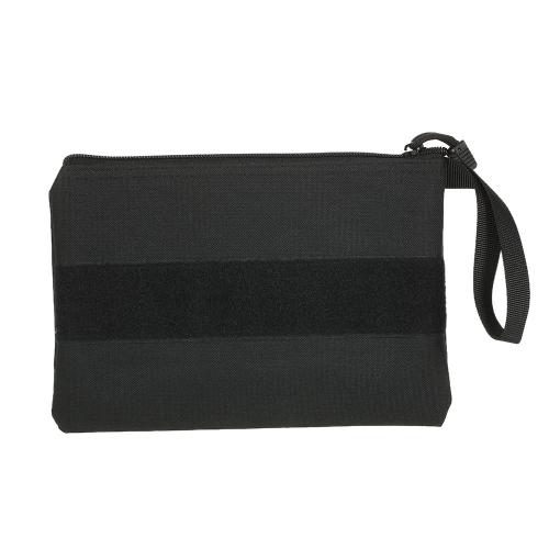 Сумка-сумка для мультяшного мешка для охоты