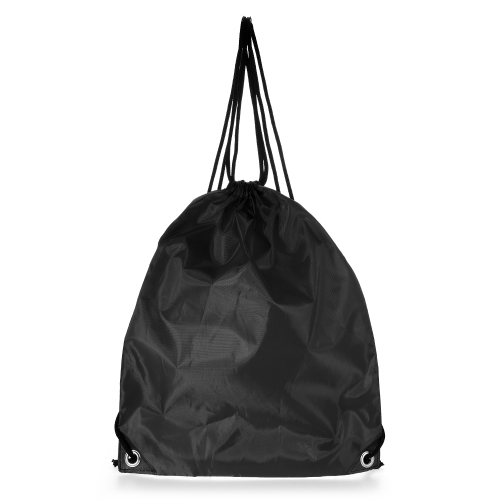 67% OFF 16L Lightweight Drawstring Beach Bag,limited offer $1.99