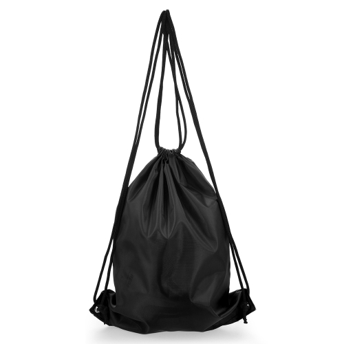61% OFF Outdoor Beach Travel Storage Bag,limited offer $2.59