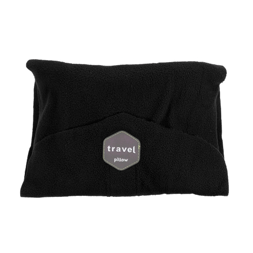 Portable Neck Support Travel Pillow