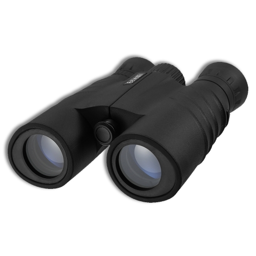 10x30 binocular flotante a prueba de agua al aire libre ligero compacto binoculares telescopio para acampar senderismo canotaje observación de aves