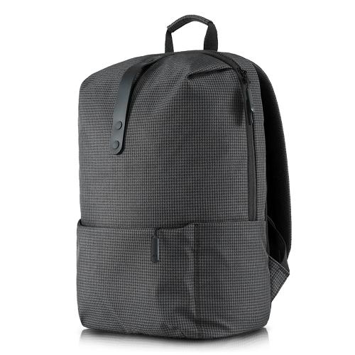 Xiaomi 20L deporte al aire libre de viaje mochila informal