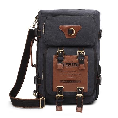 KAUKKO FH05 22L Открытый рюкзак для путешествий
