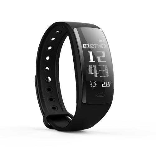 QS90 Fitness Tracker Wireless Smart Armband