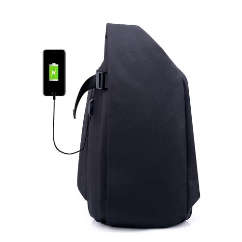 Lixada Anti Theft Travel Backpack