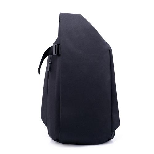 Lixada Anti Theft Travel Backpack com porta de carregamento USB School School Casual Bag Daypack para homens e mulheres