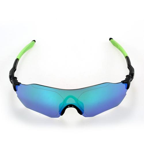 Gafas de ciclismo deportivas XS623
