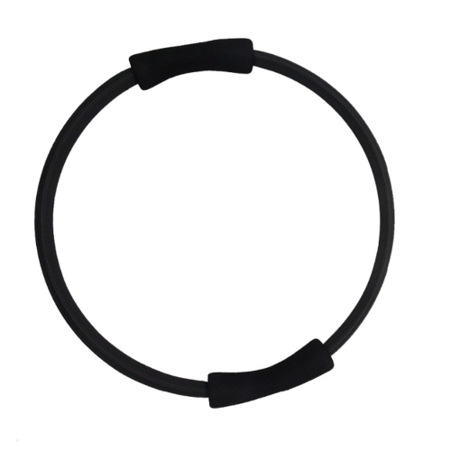 Sport Fitness Yoga Magic Circle Pilates Resistance Ring Circle per le donne Esercizio fisico