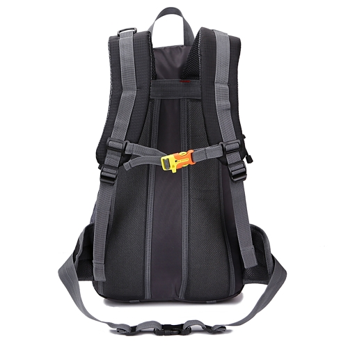 Grátis Knight FK8607 40L Hiking Camping Backpack
