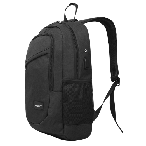 Multifunctional Casual Breathable Water Resistant Laptop Backpack