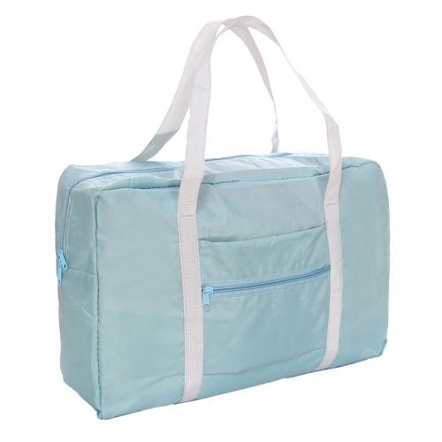 ポータブルユニセックストラベルストレージバッグ