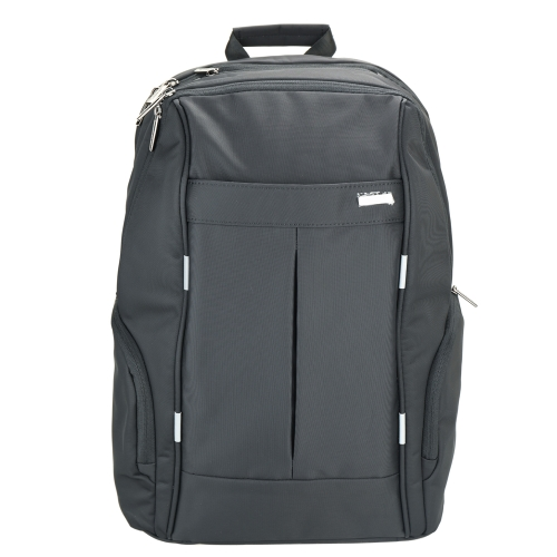 Multifunction Backpack Casual Daypack Laptop Business Bag