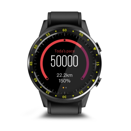 56e0da0a62a Nejlepší F1 Inteligentní hodinky s dotykovým displejem a digitální Prodej