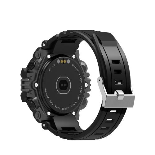 NO.1 F7 GPS Sport Smartwatch thumbnail