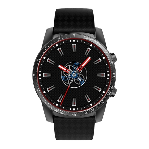KW99 Touchscreen Smartwatch