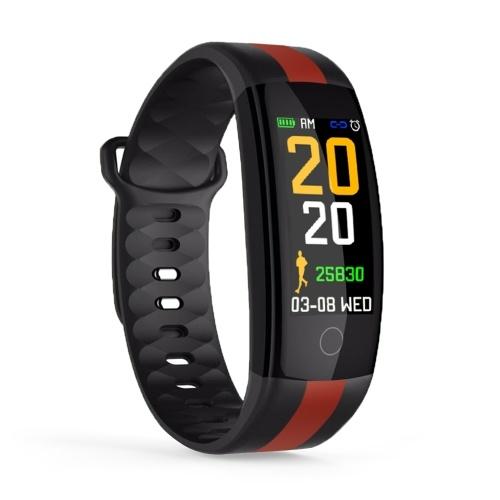 Sportowa bransoletka Smart Watch Fitness Smart