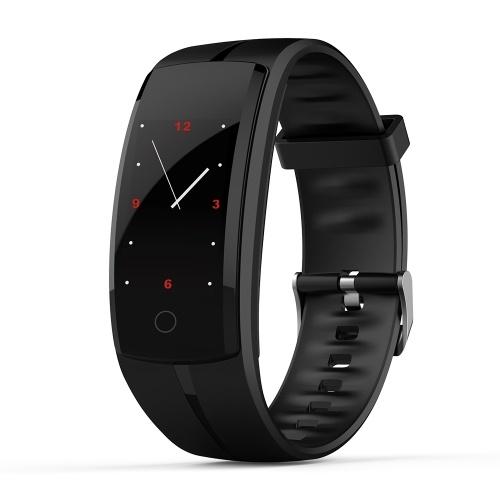 QS100 Smart Sports Watch