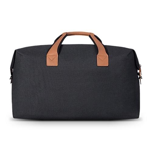 Meizu Handbag Impermeável 38L Grande Capacidade